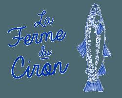 La ferme du Ciron