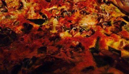 Conseils et recettes pour une Tarte aux poireaux inratable