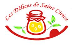 Les Délices de Saint-Cirice