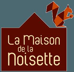 La Maison de la Noisette