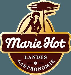 Marie Hot